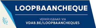 loopbaancheques vdab