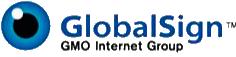 https://joshr.be/images/stories/com_form2content/p5/f168/globalsign_logo.png