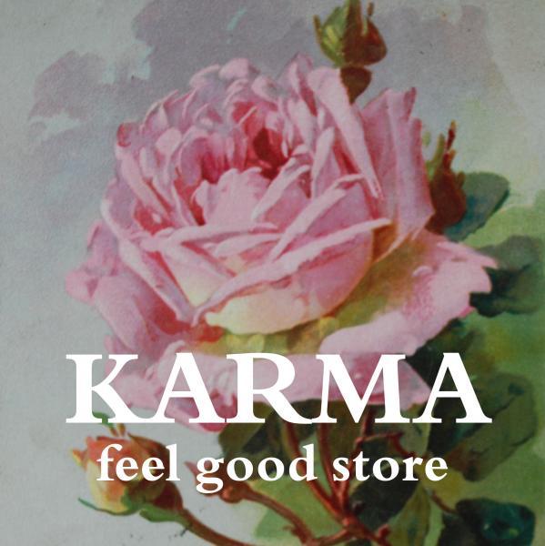 https://joshr.be/images/stories/com_form2content/p5/f171/karma_bloem_LOGO.JPG
