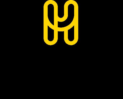 https://joshr.be/images/stories/com_form2content/p5/f227/houwelink_logo.png