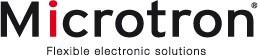 https://joshr.be/images/stories/com_form2content/p5/f267/logo_microtron.jpg