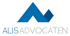 https://joshr.be/images/stories/com_form2content/p5/f304/alisadvocaten_logo.png