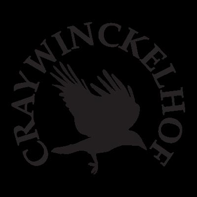 https://joshr.be/images/stories/com_form2content/p5/f307/Craywinckelhof_logo.png