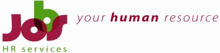Jos HR services